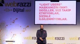 Attention Hacking: Dijital dünyada müşterilerin dikkatini nasıl çekebilirsiniz?