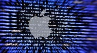 Apple, Turkish Crime Family'nin 'hack' iddiasını reddetti