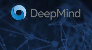 DeepMind, Birleşik Krallık'ın enerji tüketimini yüzde 10 azaltmak istiyor