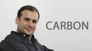 Eren Bali'nin yeni girişimi Carbon Health, 6.5 milyon dolar yatırım aldı