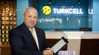 Her gün 10 bin akıllı telefon satan Turkcell, Finanscell ile 2016'da yaklaşık 3 milyar TL kredi kullandırdı