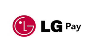 LG, mobil ödeme sistemini Haziran ayında kullanıma sunacak