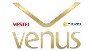 Vestel Venus 5000, Turkcell işbirliğiyle yerli akıllı telefon pazarındaki yerini aldı