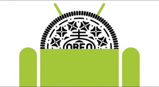 Android O'nun önizleme sürümü geliştiriciler için yayınlandı