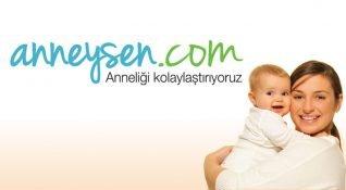 Anneysen.com yenilenen arayüzüyle pazar yeri modelini devreye aldı