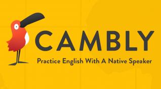 Y Combinator girişimi Cambly, online İngilizce eğitiminde 'grup ders' özelliğini devreye aldı