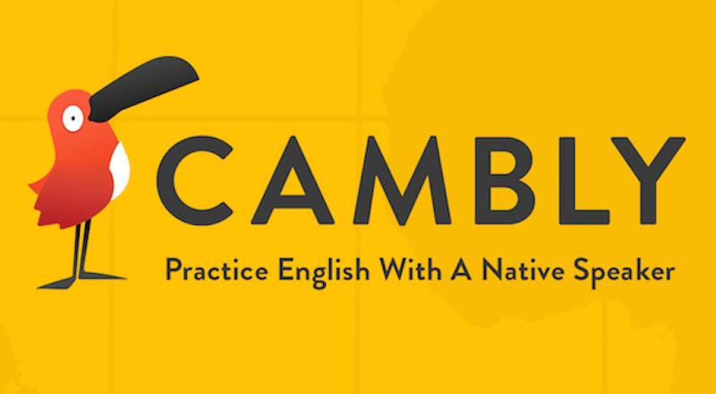 Y Combinator girişimi Cambly, online İngilizce eğitiminde 'grup ...