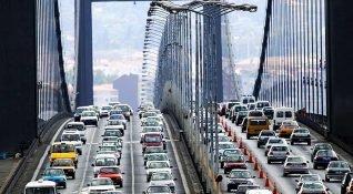2030'lu yıllarda trafik sıkışıklığı diye bir şey olmayabilir
