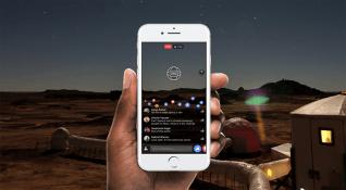 Facebook'un Live 360 yayınları artık 4K ve VR kalitesinde izlenebilecek