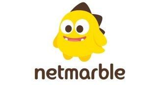 Netmarble 2.35 milyar dolarlık halka arza hazırlanıyor