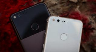 Google, 3 yeni Pixel modeli üzerinde çalışıyor