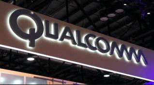 Qualcomm, akıllı hoparlör platformunu tanıttı