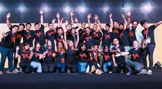 Asya'nın teknoloji blogu Tech in Asia, 6 milyon dolar yatırımla iş ilanı tarafında büyüyecek