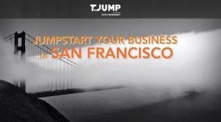 ODTÜ Teknokent'ten San Francisco merkezli yeni girişimcilik programı: Born Global