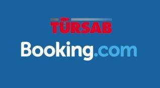 Haksız rekabet gerekçesiyle Booking.com'un hizmetlerinin durdurulmasına karar verildi [Son Dakika]