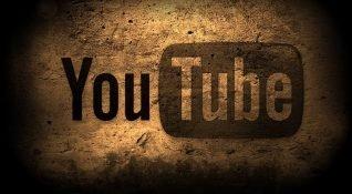 Reklam verenlerin YouTube boykotu, Google'a 750 milyon dolar kaybettirebilir