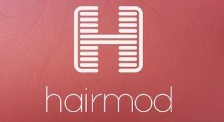 İstanbul'dan Avrupa'ya açılan Hairmod 160 bin dolar yatırım aldı; sırada ABD var