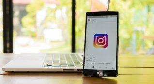 600 milyon kullanıcıya ulaşan Instagram, Android'de 'offline' moda geçiyor