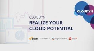 Microsoft, SaaS girişimi Cloudyn'i 50-70 milyon dolara satın almayı planlıyor