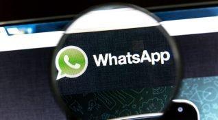 WhatsApp, gönderdiğiniz mesajların okunmadan silinmesini sağlayan özelliği devreye alıyor