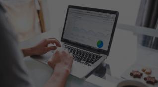 Birfatura.com: E-ticaret operasyonu olan KOBİ'ler için fatura platform