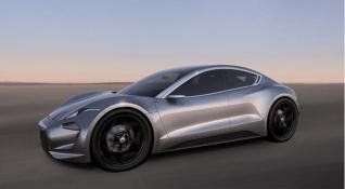 Ünlü tasarımcı Henrik Fisker, yeni elektrikli otomobilini Ağustos ayında tanıtacak