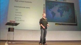 Facebook f8 geliştirici konferansından beklenenler