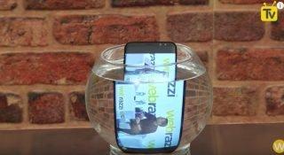 Samsung Galaxy S8 Plus incelemesi – Yılın en iyi telefonu mu?