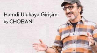 Hamdi Ulukaya Girişim Programı Türkiye'den çıkacak yeni Chobani'leri arıyor