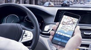 İBB, önemli özelliklere sahip navigasyon uygulaması İBB Navi'yi yayınladı!