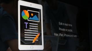 Apple, iMovie dahil beş uygulamasını tamamen ücretsiz yaptı