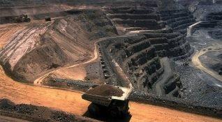 Almanya'da kömür madeni dev bir bataryaya dönüşüyor