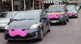 Waymo ve Lyft sürücüsüz otomobiller için iş birliğine gidiyor