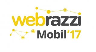Webrazzi Mobil 2017 konferansımız gün boyu canlı yayında!