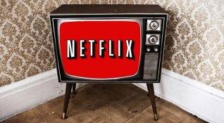 Netflix Türkiye'nin ilk orijinal yapımının konusu ortaya çıktı