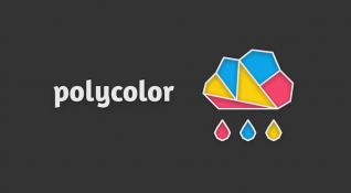 Türkiye'de geliştirilen puzzle oyunu Polycolor, 152 ülkede Apple tarafından öne çıkarıldı