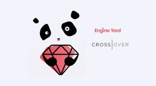 Crossover, Ruby on Rails platformu Engine Yard'ı satın aldı