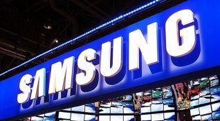 Yaşadığı krizden dolayı 3 CEO'sunu değiştiren Samsung, rekor kar açıkladı