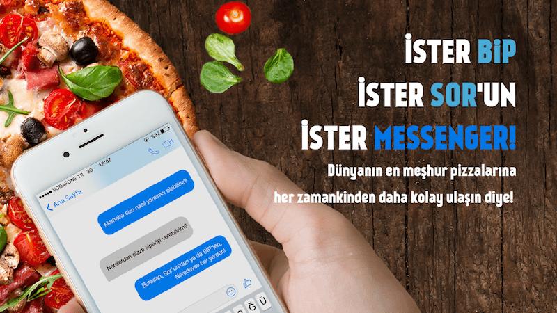 Https Webrazzi Com 2017 04 14 Haftanin Ozeti Pubinno Ekmob Lyft