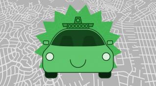 Tüketicilerin yüzde 58'i tam otonom otomobillere binmeye hazır