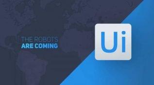 Earlybird Venture Capital'in Dijital Doğu Fonu'ndan ilk unicorn: UiPath