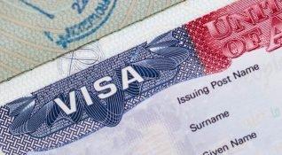 ABD yeni H1-B vize programıyla yazılımcıların ülkeye göçünü zorlaştırıyor
