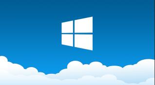 Microsoft'un Chrome OS rakibi işletim sistemi Windows 10 Cloud, 2 Mayıs'ta tanıtılabilir