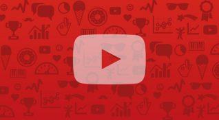 YouTube'un yeni video formatı VR180 tanıtıldı