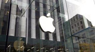 Apple, vergisini ödememek için 250 milyar dolara yakın para kaçırmış