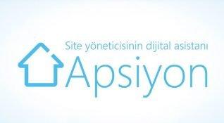Apsiyon, rakibi Siyonet'i satın aldı ve yeni özelliklerini tanıttı