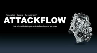 Attackflow, Secure SDLC ile kurumsal firmaların yazılım güvenliğini de analiz edecek