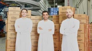 Emaar, Rocket Internet'e bağlı Namshi'nin yüzde 51'ini satın aldı