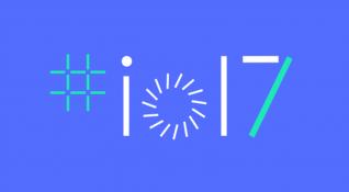 Google I/O 2017'de tanıtılması beklenen yenilikler