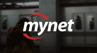 Mynet, AMP ve PWA desteği ile Google I/O 2017'de boy gösterdi
